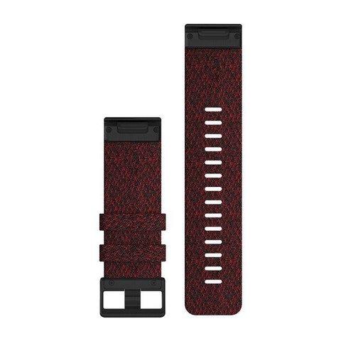 Ремешки нейлоновые QuickFit 26 mm