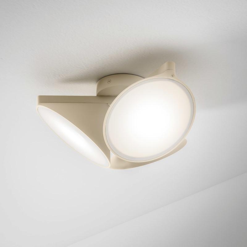 Потолочный светильник Axo Light Orchid