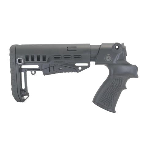 Комплект: Приклад Mossberg, DLG Tactical фото