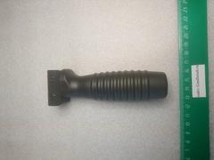 Рукоятка на цевье складная ВПО-801.03.00 (ВПО-205)