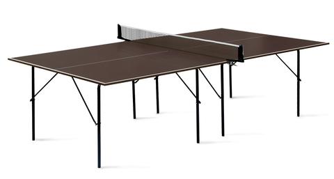 Теннисный стол Hobby Outdoor уличный