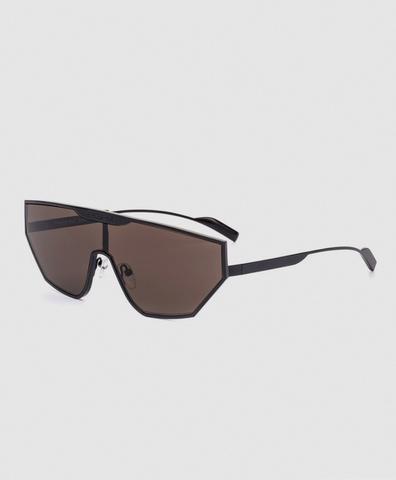 Солнцезащитные очки Fakoshima Carbon Soul