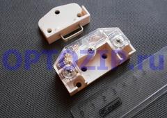 Выключатель ВБ5-1 (00941)