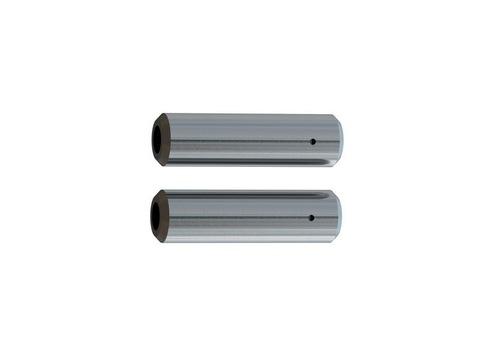 ZS1115 Направляющие клапанов, 2 шт.