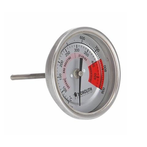 Термометр Monolith Junior