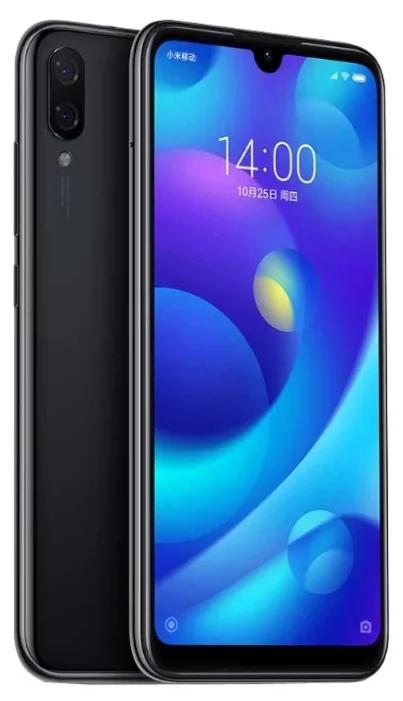 Xiaomi Mi Play 6/128gb Black black1.png