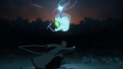 NARUTO SHIPPUDEN: Ultimate Ninja STORM 3 Full Burst (для ПК, цифровой ключ)