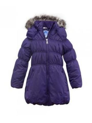 Куртка-пальто Lassie 721344