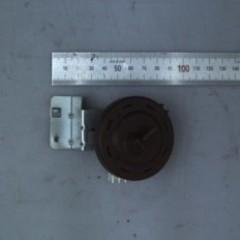 Датчик уровня SAMSUNG DC97-00731A