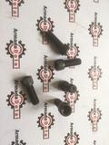 Болт скобы карданного вала для экскаватор-погрузчика jcb 3cx/4cx 826/00892