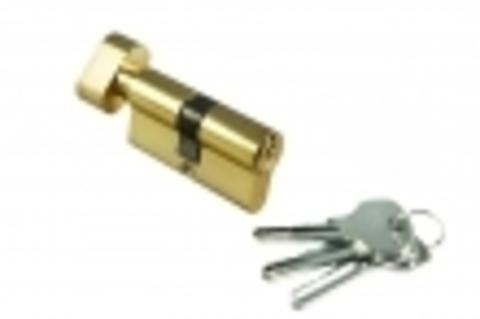 Ключевой цилиндр 60CK PG