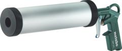 Пневматический картриджный пистолет Metabo DKP 310