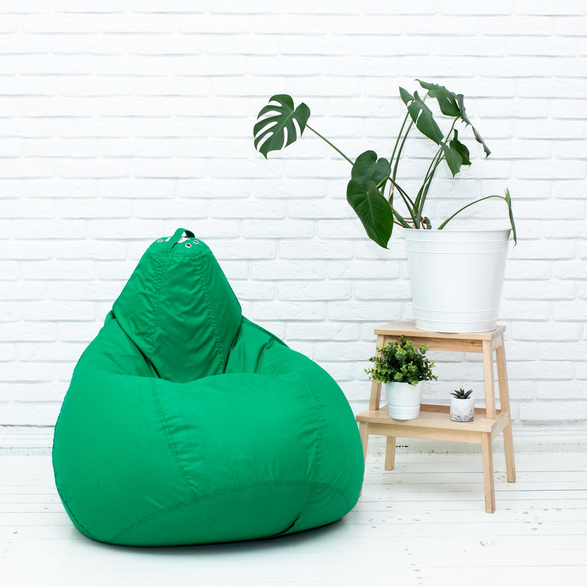 Груша зелёная