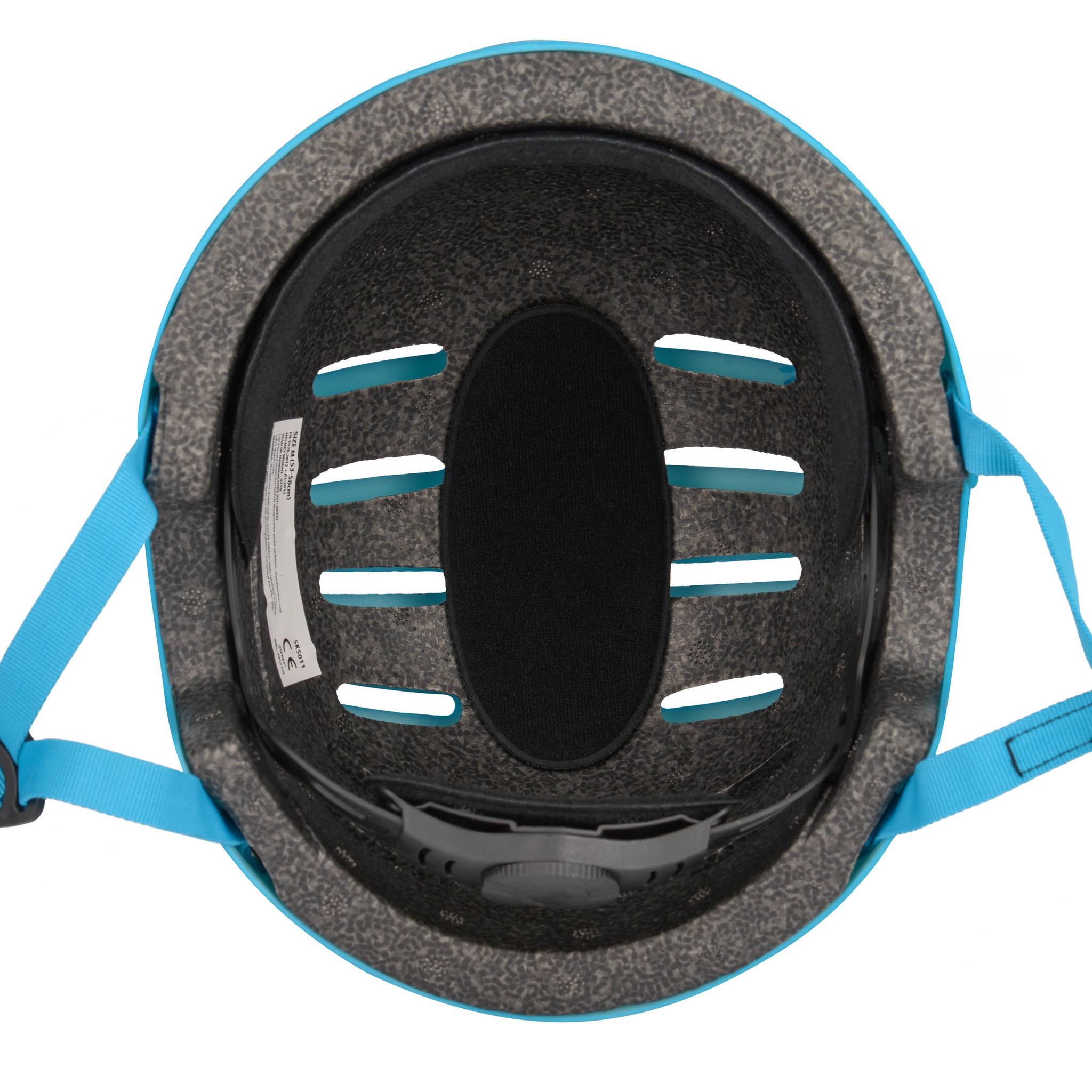 Шлем Osprey.