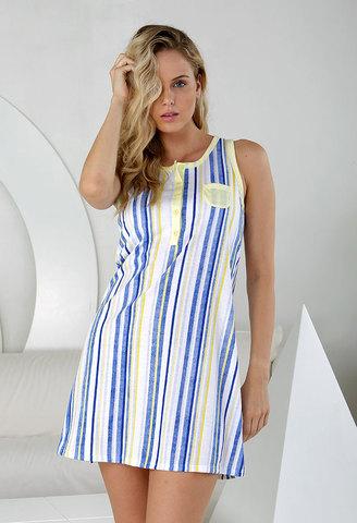 Ночная сорочка женская Massana ML_217237