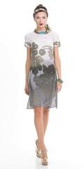 Платье З794-580