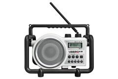 Радиоприемник Perfectpro UsbBox2