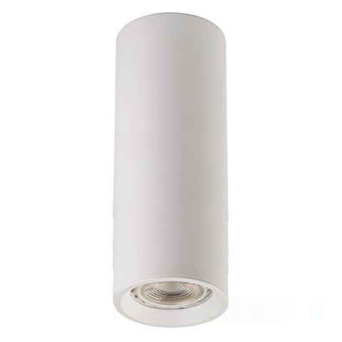 Накладной светильник Megalight M02-65200 White