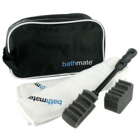 Набор для очистки помп Cleaning & Storage Cit - Bathmate
