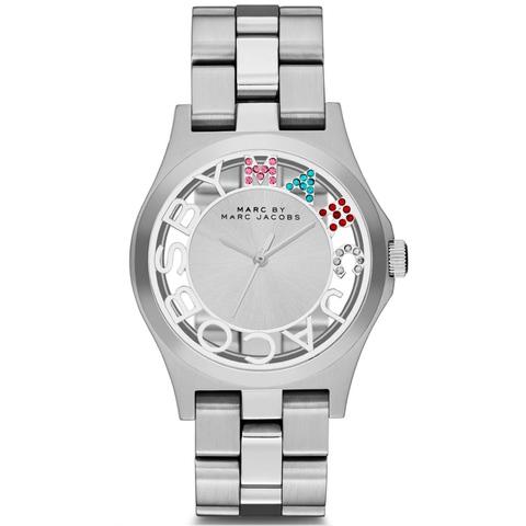 Наручные часы Marc by Marc Jacobs mbm3262