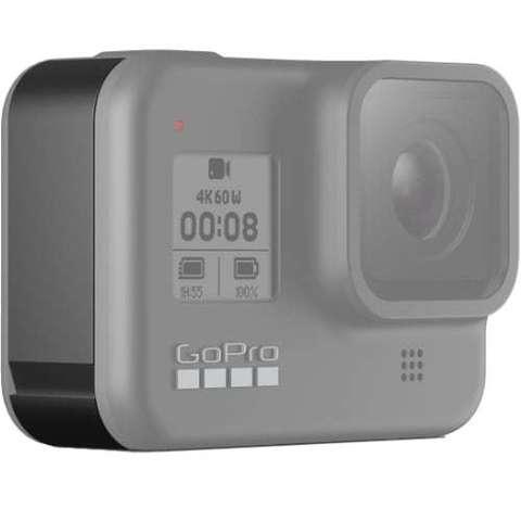 Запасная крышка для GoPro HERO8 Replacement Door