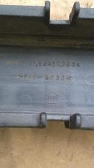 Кабельная шахта МАН/MAN  Пластиковый держатель проводки в кабине МАН/MAN  OEM MAN - 81624300034