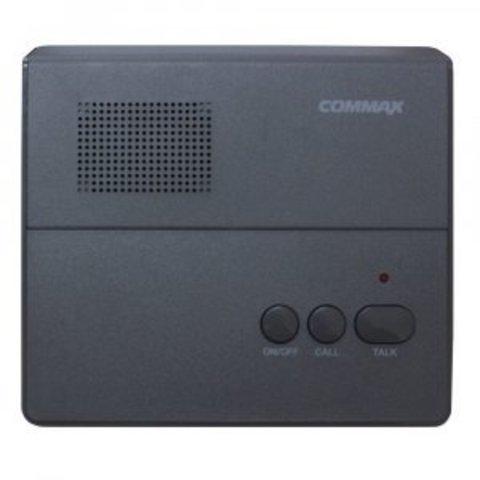 Интерфон Commax CM-801