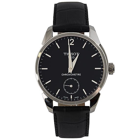 Часы наручные Tissot T0704061605700