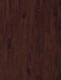 Ламинат Pergo Дуб Эбен, Планка L0211-01818