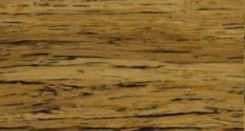 Плинтус Amigo бамбук «Саванна» + клипсы