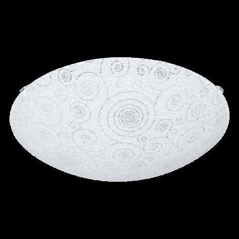 Светильник Eglo RICONTO 93535