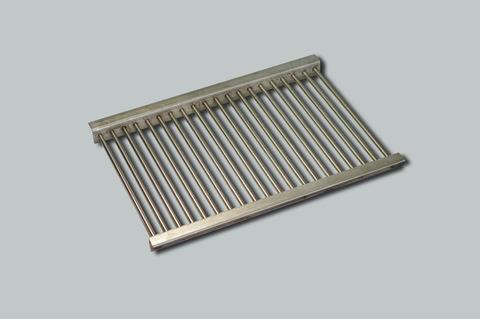 Гриль - решетка для мангала