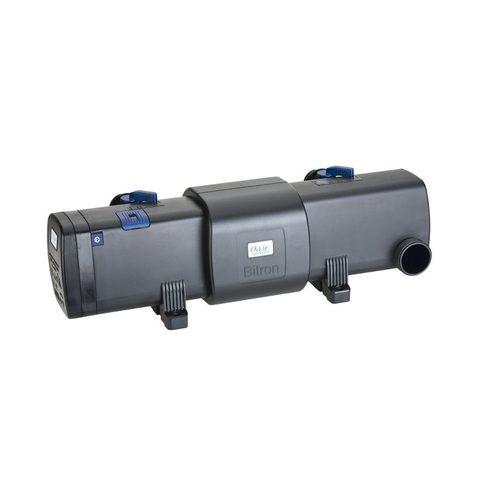 Ультрафиолетовый стерилизатор для пруда OASE Bitron 36C
