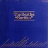 The Beatles / Rarities (LP)