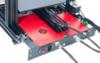 3D-принтер TEVO Flash Dual Z