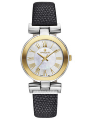 Часы женские Hanowa 16-8007.55.001 Twin set