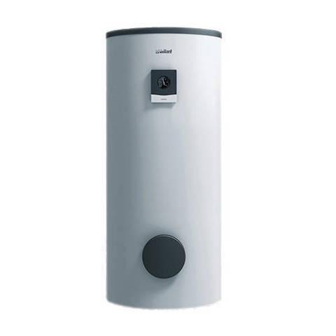 Vaillant uniSTOR VIH R 400/3 BR Ёмкостные водонагреватели Ёмкостный водонагреватель, 400 л