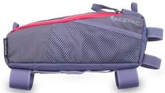 Велосумка на раму Acepac Fuel Bag L 1.2L grey