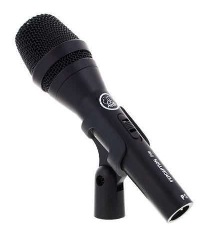 AKG: Микрофон Perception Live P5s
