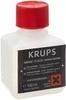 Очиститель кофемашины Krups Barista (жидкость для очистки) - XS900010
