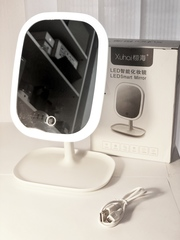 Зеркало с подсветкой (LED Smart Mirror) 18х13
