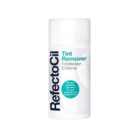 RefectoCil Tint remover Жидкость для удаления краски 150 мл.