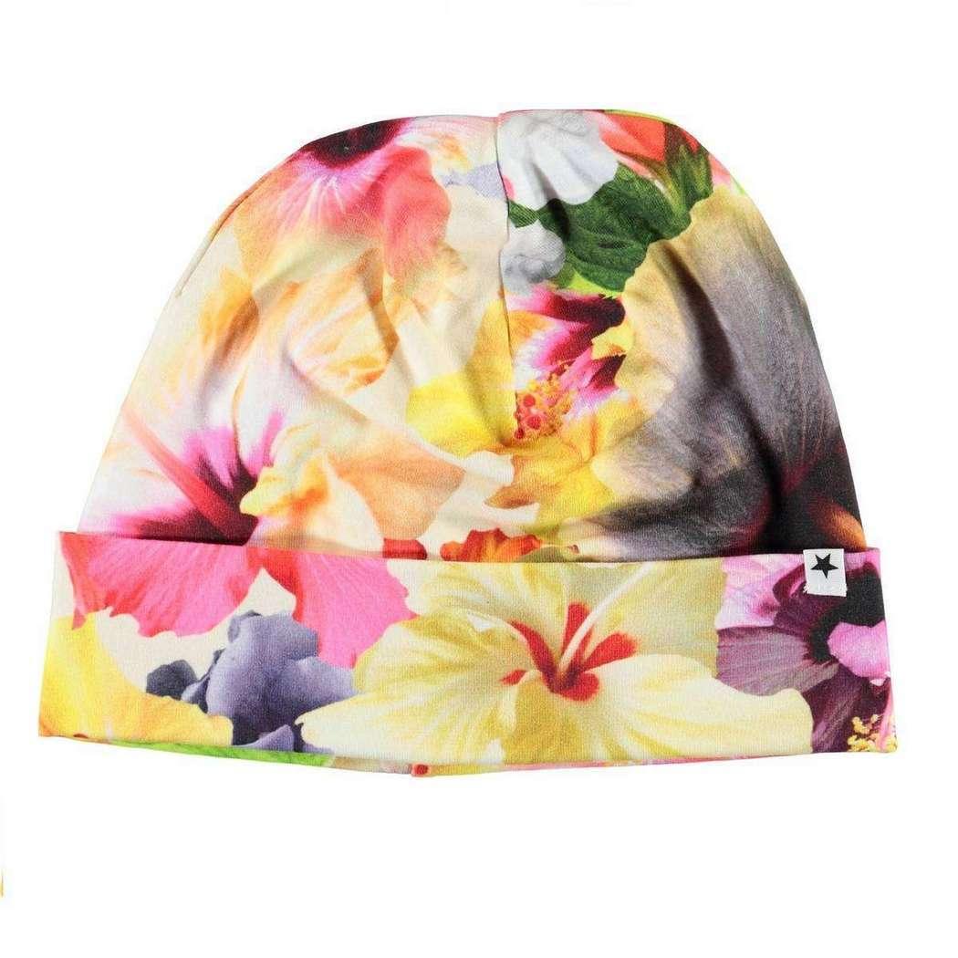 Molo Namora Pacific Floral