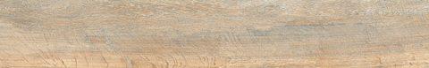 Керамогранит BRIGANTINA BG02 19,4x120