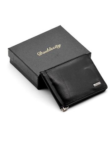 Зажим для денег 097-DC23-11J/A