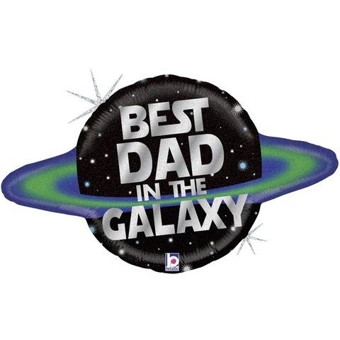 Планета Лучший папа в галактике, 79 см