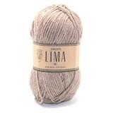 Пряжа Drops Lima 0619 беж