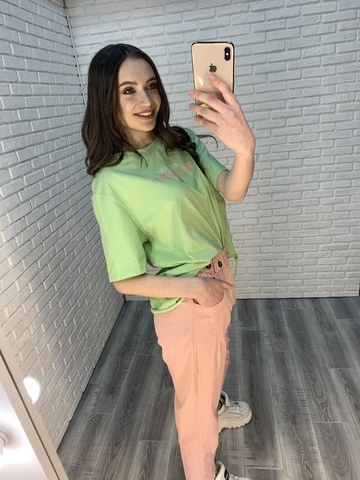 магазин женской одежды надя