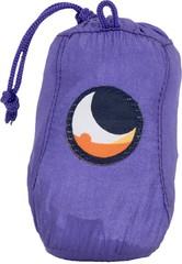 Рюкзак складной Ticket to the Moon Backpack Mini фиолетовый - 2