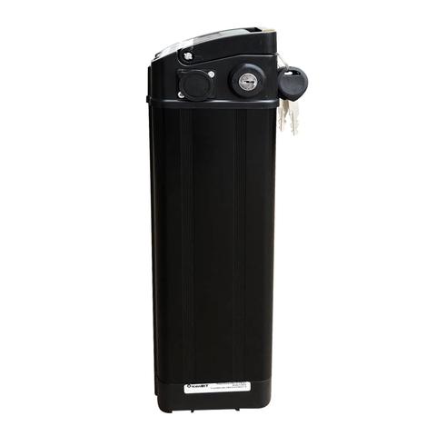 Аккумуляторная батарея для электровелосипеда iconBIT E-BIKE K216